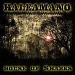 house-of-sharks-reviewcover