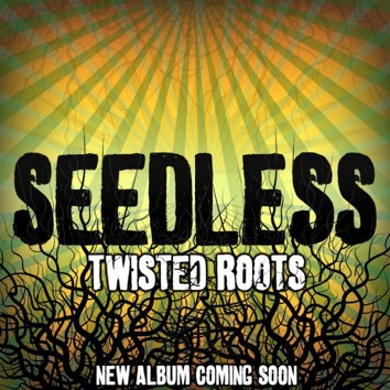 twistedroots