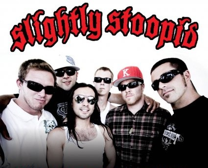 slightlystoopid-tour